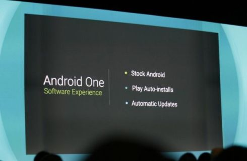 androidone-940x618.jpg_min1
